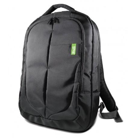 "Blackstone, Mochila para laptops de hasta 17.3"". Klip Xtreme"