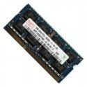 Hynix 2GB. DDR3 1333Mhz. para Laptop