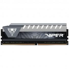 Patriot VIPER 16GB(1x16GB) DDR4 2666Mhz UDIMM Memoria Ram
