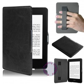 Estuche para Kindle Paperwhite