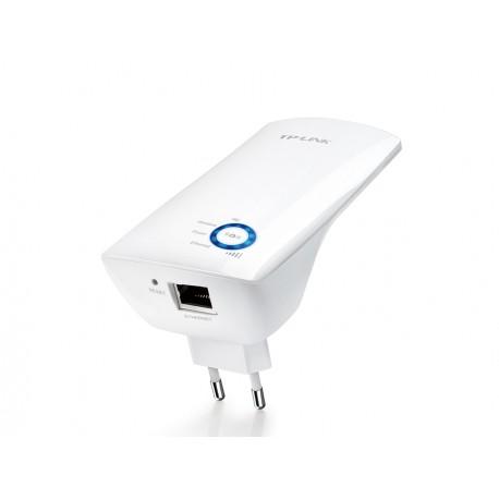 Extensor de Cobertura Wi-Fi 300Mbps TP-Link