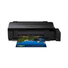 EPSON ECOTANK L1800 Formato grande, hasta A3+, doble carta. Tinta Continua Original